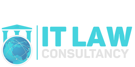 ITLaw Consultancy